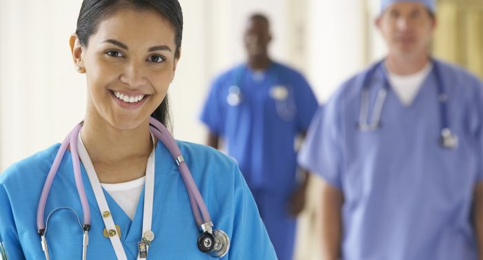 nursing dilemmas The maryland nurses association is the only state-wide, non-profit, multipurpose professional membership organization for registered nurses in maryland the primary purpose of mna is to provide direction and a voice for the profession of nursing.