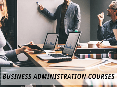 The Law And Business Administration In Canada Pdf