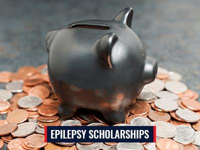 Epilepsy Scholarships