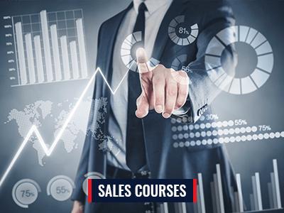 Sales Courses