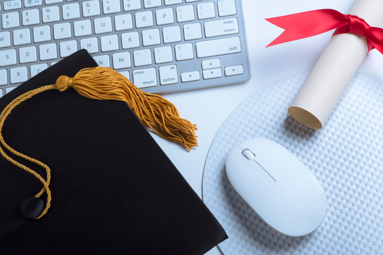Associate Degree in Paralegal Studies