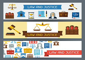 Law Certificate Programs