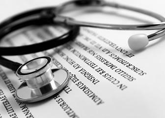 how long is medical billing school
