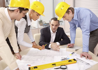 Construction Management Degree
