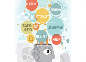Clinical Psychology Programs