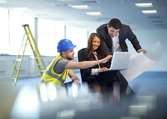 Online Bachelors Degree Construction Management