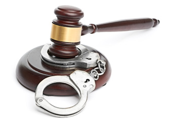 Certificate in Criminal Justice