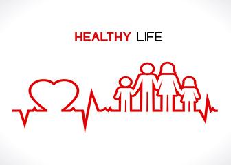 healthcare certifications