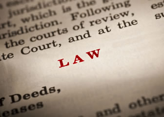 Online Law Degree
