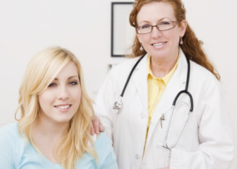 Associate Degree in Medical Billing and Coding