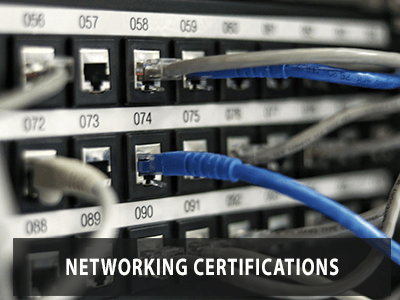 Networking Certifications