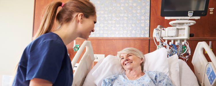 Major Ethical Dilemmas in Nursing