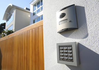 thesis on home security systems Research paper wireless home security system with mobile prof system security and auto-configuration such that system automatically adjusts the system settings on.