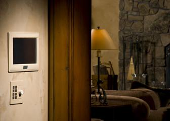 Home Alarm Systems Security Alarm Systems